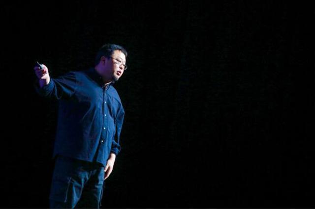 被限制消费 罗永浩回应:3个亿债务会全部还完