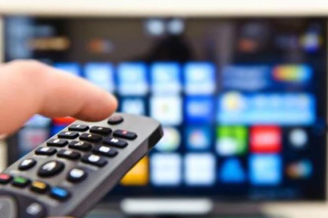 江苏消保委通报7家电视企业开机广告整改,个别企业态度消极