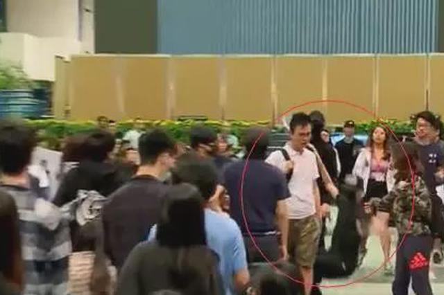 胡锡进:不为打内地学生道歉的大学 内地不应再资助