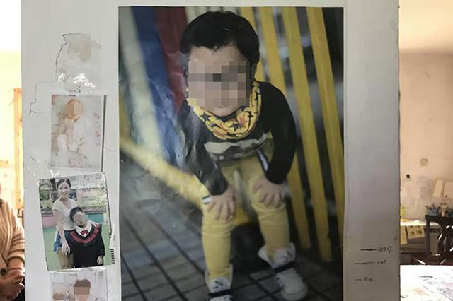 长沙9岁男童被殴死案嫌犯有精神病史 刚入住事发小区