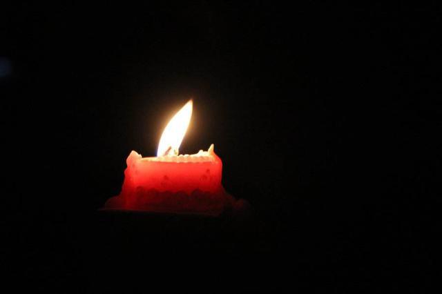 又一南京大屠杀幸存者离世 登记在世者只剩80人
