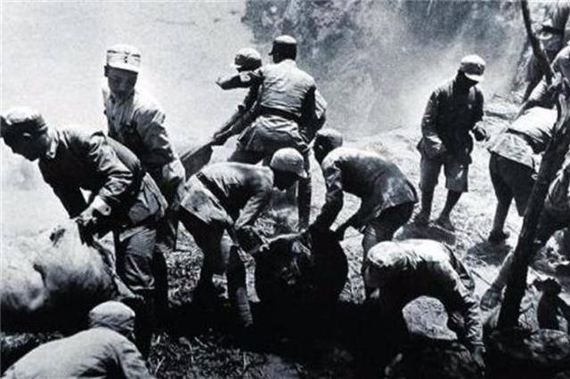 """南京大屠杀幸存者仅剩80位:用""""最心痛的讲述""""留住民族记忆"""