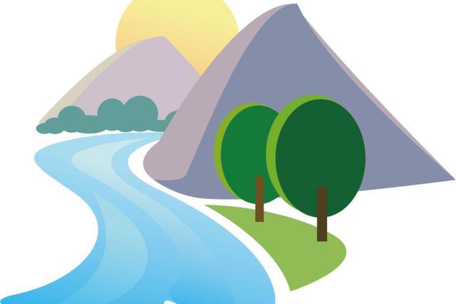 看看你的家乡水质如何?江苏发布全省地表水环境质量排名