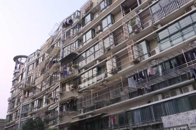 江苏开展群租房联合整治行动 力求群租房发现登记率100%
