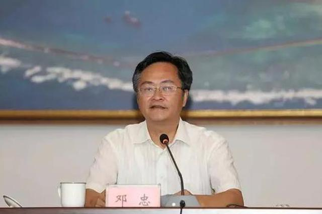 """""""中国最大地级市""""将有新市长 已空缺22个月"""