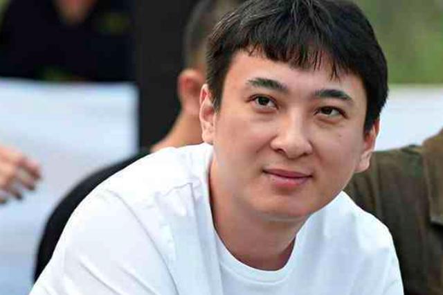 因股权纠纷 王思聪名下2200万元资产被法院冻结