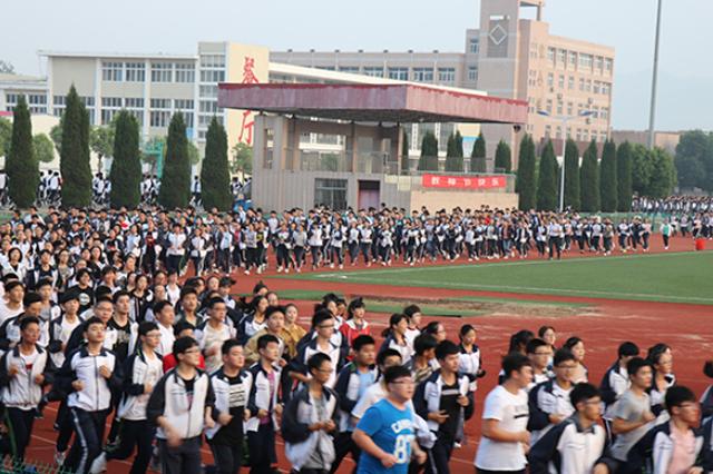 浙江中小学减负方案发布 严禁教培机构宣传学生升学情况
