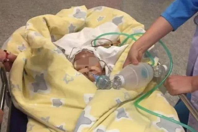 常州溧阳虐童案已提起公诉 两被告涉嫌虐待罪