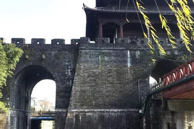 春节旅游趋势预测 这些地方热度最高