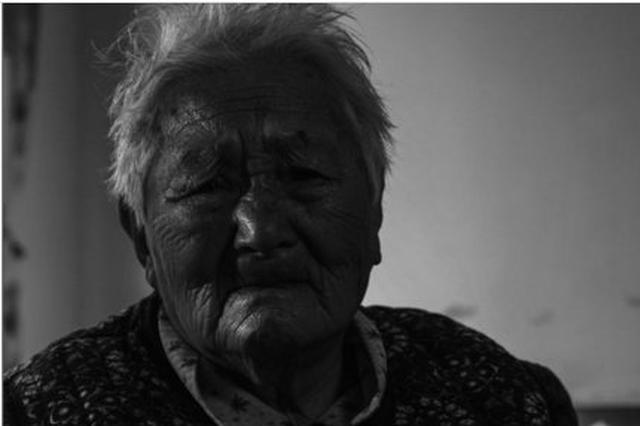 又一南京大屠杀幸存者去世 登记在册在世者剩77人