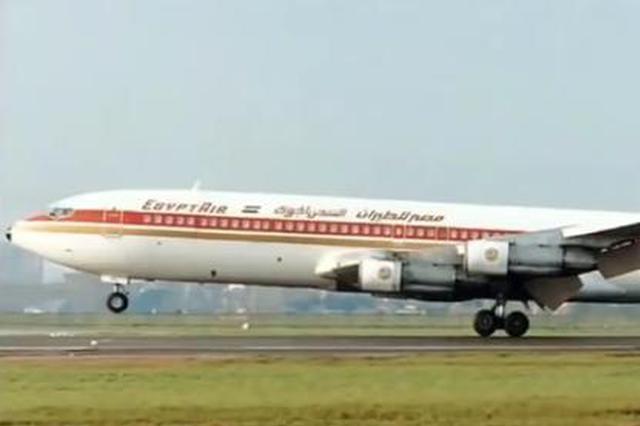 201名中国公民在曼谷机场遭野蛮搜身?中国使馆通报