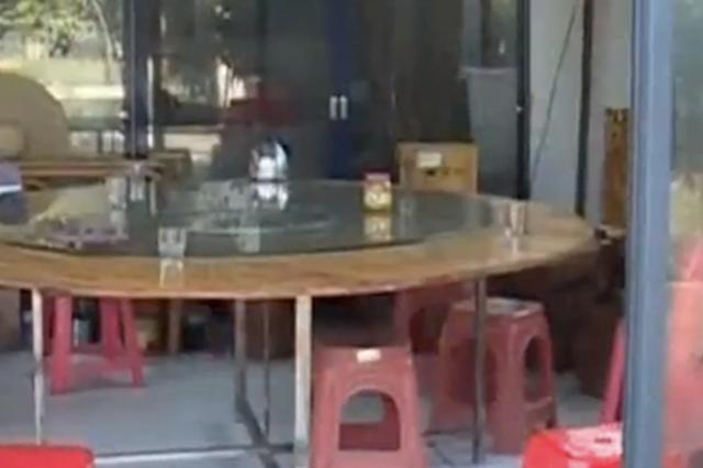 35岁男子年会饮酒后身亡 老板:他追着我喝的
