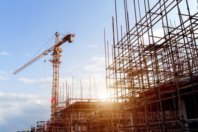 31省2019年房地产投资:江苏超1.2万亿居全国第二