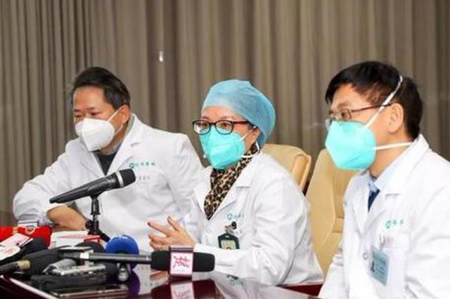 截至22日24时 新型冠状病毒肺炎信息汇总
