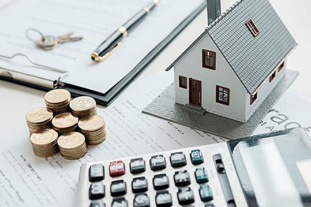 无锡国资委倡议国企房东为中小企业免租 预计减免上千万