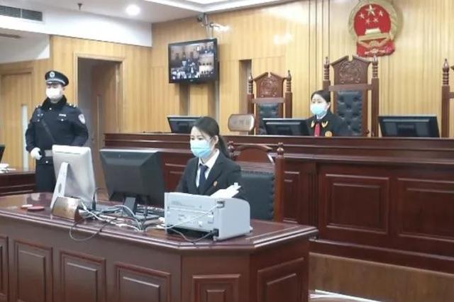 枣庄公积金中心副主任打防控人员 被撤销党内职务