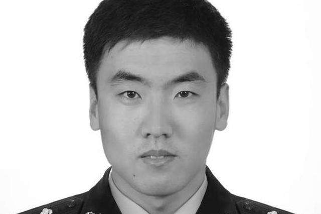 """苏州市委决定追授位洪明""""苏州市优秀共产党员""""称号"""