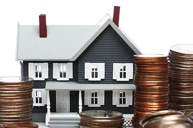 苏州10幅宅地取消现房销售和封顶销售,价高者得