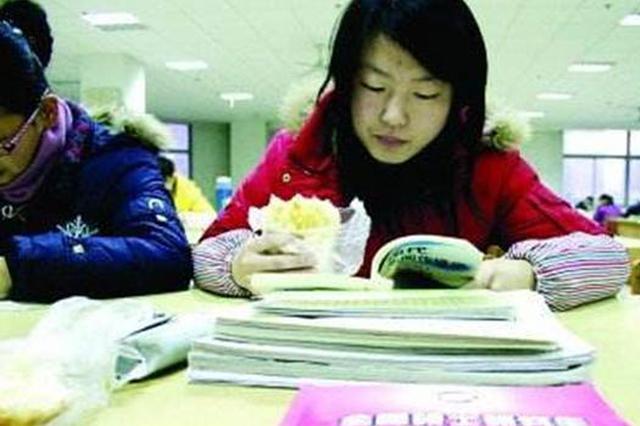 韩国教育部宣布全国学校推迟1周开学