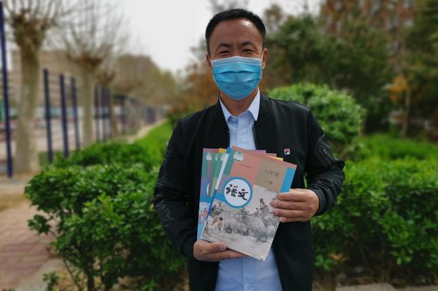 梅姨案被拐15岁少年随家人回到济南 已入读新学校