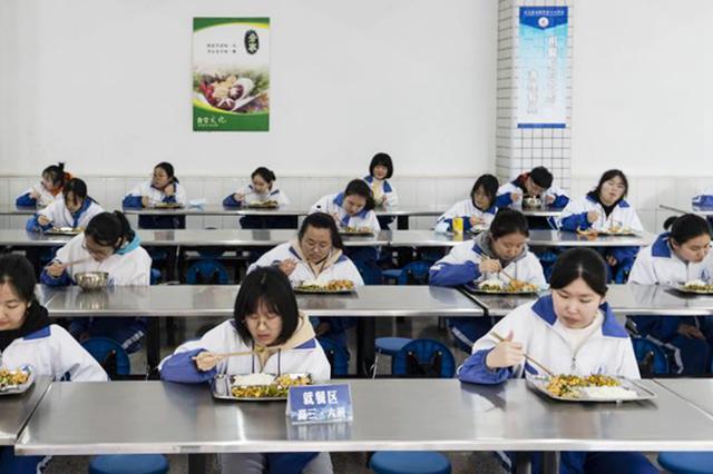 无锡第二批次学校开学时间公布