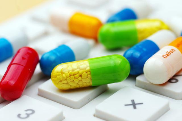 首批国家集中采购药品落地南京 为患者减负1.32亿