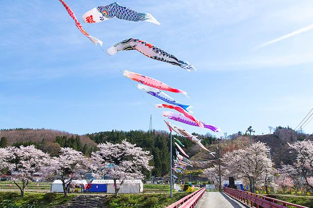 日本将于7月下旬实施旅游刺激措施,拟投入1.7万亿日元