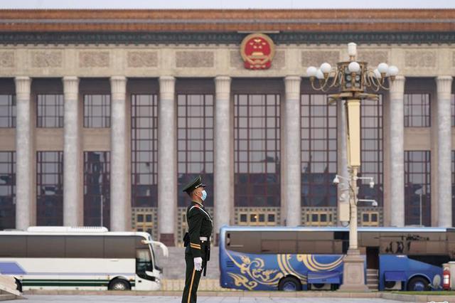 江苏省审理的多起案件被写进最高法报告
