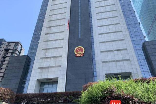 南京一刚出生男婴遭母亲活埋 检方建议判处五至七年有期徒刑