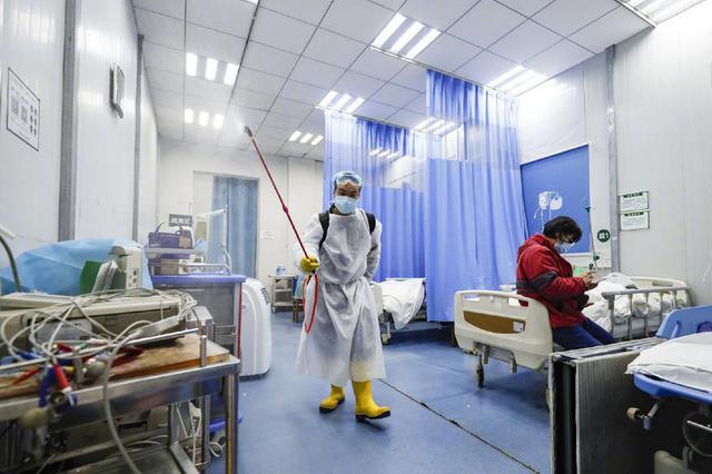 南京明基医院增设三大门诊