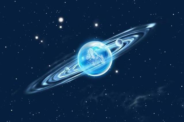 紫金山天文台推进近邻宜居行星巡天计划 寻找新地球