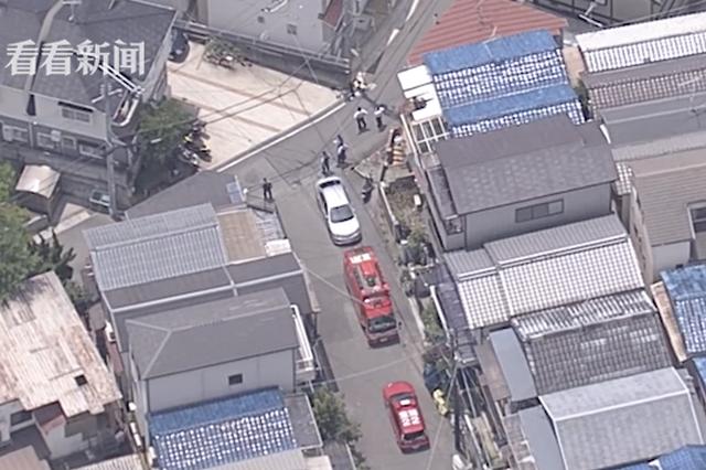 日本23岁大学生朝家人射箭 妈妈和祖母重伤身亡