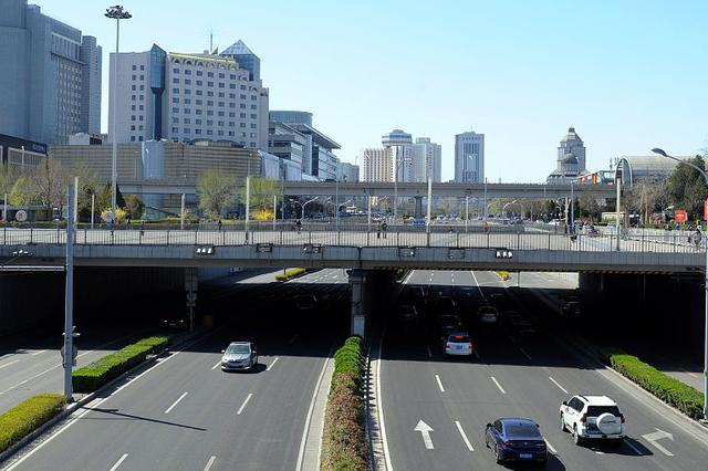 """道路客运""""刷脸""""乘车试点新增北京等8省份"""