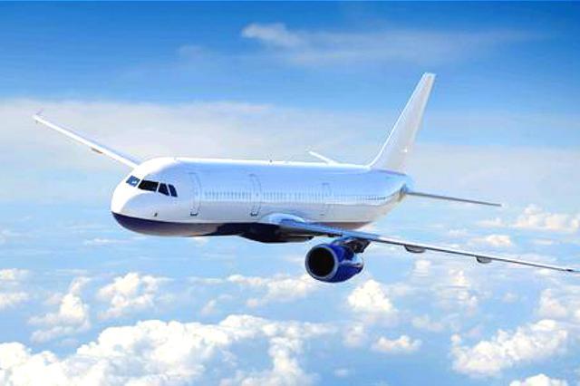 """外国航司可""""有限制""""执行国际客运航班 国际航班或增加"""