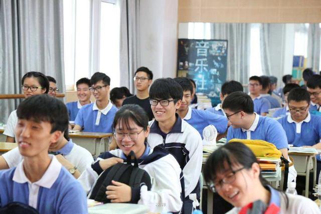 继续自主命题!2020江苏普通高校招生工作意见出炉