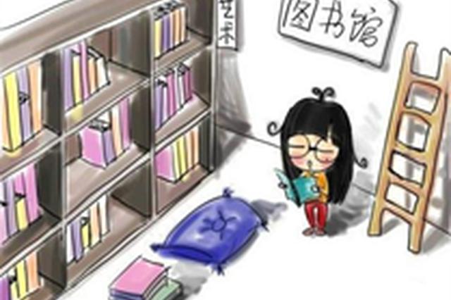 2020年江苏普通高校对口单招文化统考成绩、本专科统招批次录取最低分数线公布