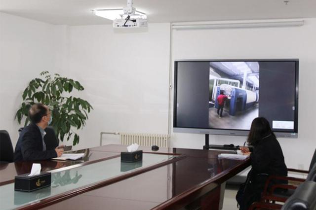 """江苏推出12项举措改善政务服务 杜绝""""变相审批"""""""