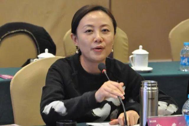浙江卫视总编室原主任陶燕获刑5年:投资电视剧受贿四百余万
