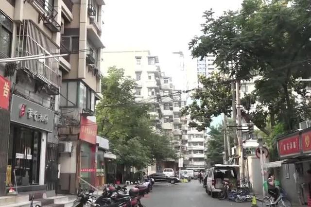 6月南京二手房价格继续上涨 学区房旺季已过报价缩水