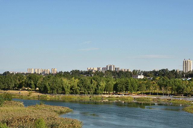 江苏省级总河长、副总河长和河长湖长名单公布