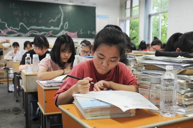 2020年高考江苏卷语文科目试题评析