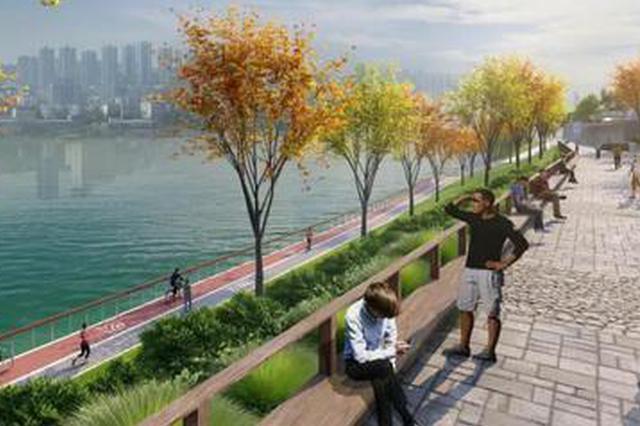 江苏体育强省建设3年计划出炉 完善社区10分钟健身圈