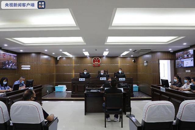 见义勇为减刑6个月 云南首例社区矫正人员减刑案宣判