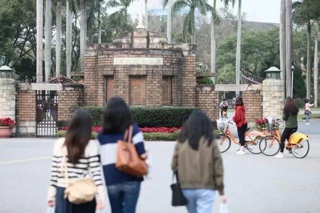 台当局开放境外学生入境却独禁陆生 台各界痛批