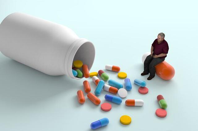 """一支药70万元 """"天价药""""背后的罕见病之困"""