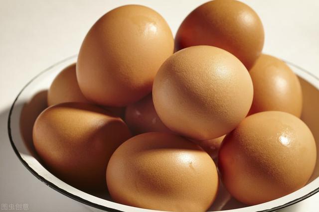 8月江苏CPI涨幅年内新低 鸡蛋鲜菜涨幅较大