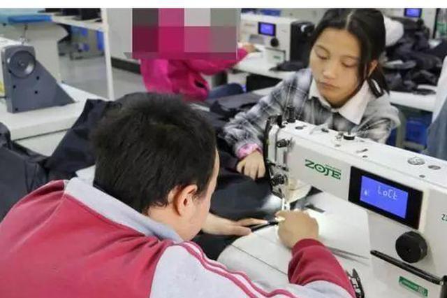 贵州民族大学成人教育合作办学收高额培训费 官方督促清退