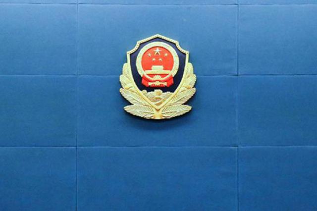 江苏:建立辅警督察责任追究制度 对违纪违法严重者予以清除