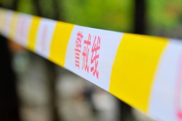 仙桃一高中生涉杀害两名同班女生 受害者家属:行凶者带了刀