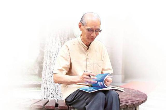 南京这位老师的故事 被拍成电影《彩云深处》